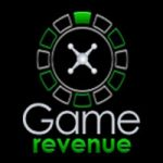 Партнерская программа Game Revenue