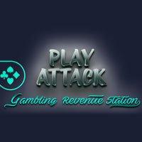партнерская программа казино play frank