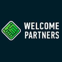 Обзор партнерской программы Welcome Partners