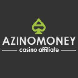 азино777 партнерская программа
