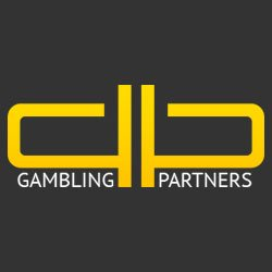 обзор партнерской программы gambling partners