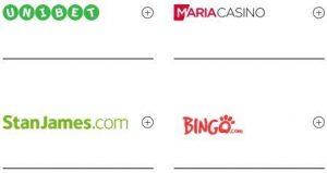 партнерская программа unibet сочетает в себе рекламу еще некоторых сервисов