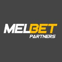Обзор партнерки Melbet.