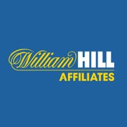 обзор партнерской программы william hill affiliates