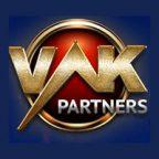 партнерская программа vlk partners