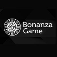 партнерская программа bonanza казино