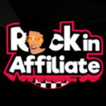 Партнерская программа Rockinaffiliate