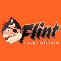 Партнерская программа казино Флинт в обзоре