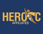 Обзор партнерской программы Heroic Affiliates