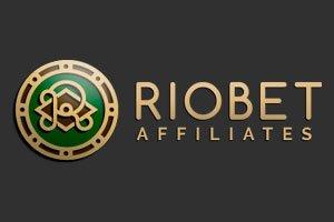 Обзор Riobet affiliates