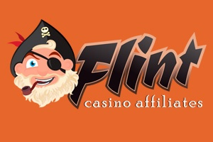 Flintaff
