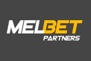 Обзор партнерской программы Мелбет.