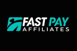 Fastpay affiliates