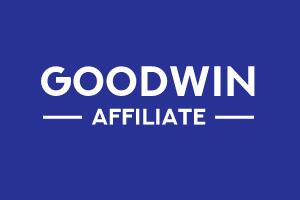 Партнерка казино Goodwin