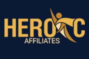 Партнерская программа Heroic Affiliates: как стать партнером, условия сотрудничества.