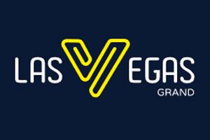 Las Vegas grand