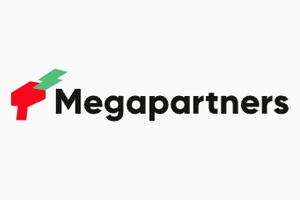 Megapartners logo