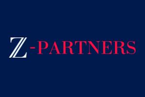 Партнерская программа Z Partners в обзоре