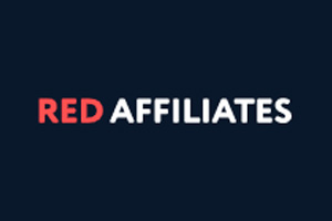 Affiliates red pingwin