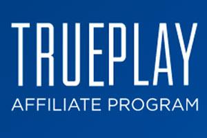 Trueplay affiliate program