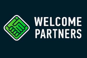 Партнерская программа Welcome partners