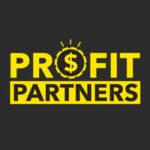 Обзор партнерки Profitpartners: проекты, комиссии, выплаты