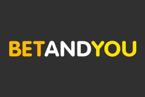 Betandyou logo